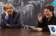 Els millors entrevistats
