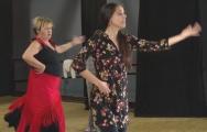 Flamenc inclusiu