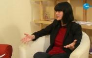 Gemma Deulofeu, formació i assessorament per gaudir del sexe