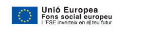 fons-social-europeu