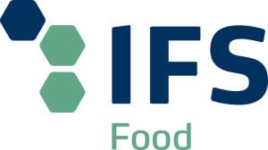 IFS Salas Certificadas alimentación y cosmética