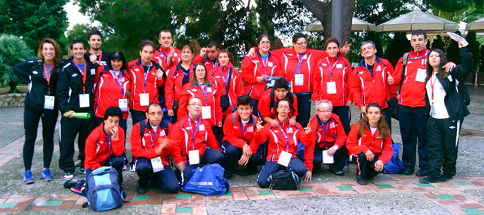foto_Grup_TEB_Special_Olympics