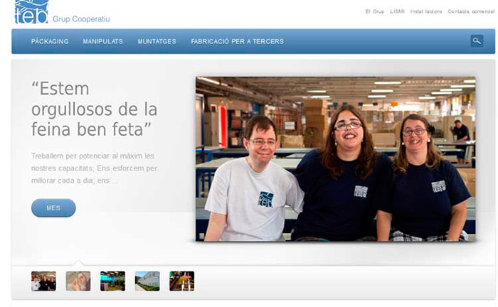 serveis_industrials