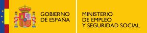 Logotipo_del_Ministerio_de_Empleo_y_Seguridad_Social