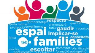 espai-famílies-2