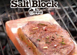 bloc-de-sal-600x528