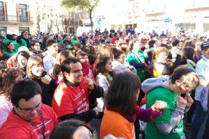 Quisque porttitor, nisi porta @ Barri Sant Andreu | Barcelona | Catalunya | Espanya
