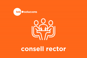 Lotogip Consell Rector TEB Solucions