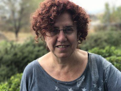Alexandrina Altirriba