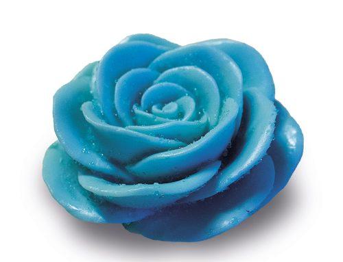 Roses de sabó