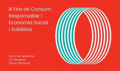 programa_fira_consum_responsable