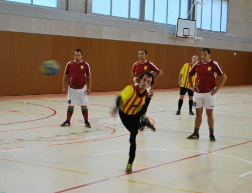 Clubs esportius TEB