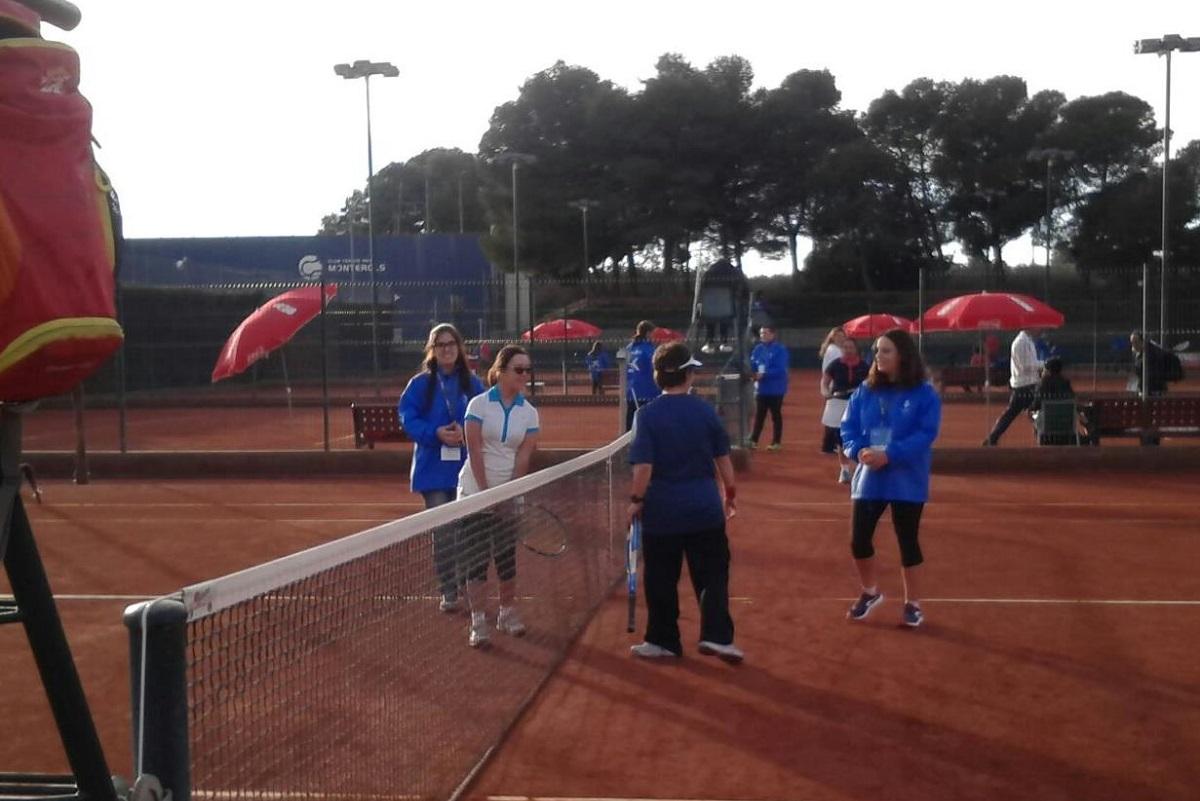 Esports TEB, projectes inclusius i de promoció esportiva