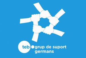 Grup de Suport de Germans | Sisena Trobada @ TEB/Sant Andreu | Barcelona | Catalunya | Espanya