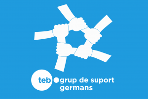 [CANCEL·LADA] Grup de Suport de Germans | Sisena Trobada