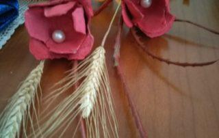 Què boniques les flors de Dolors Grané!