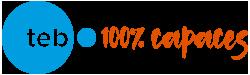 Grup Cooperatiu TEB Logo